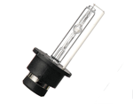HID bulb from HID KIT